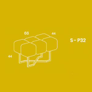, PH_dim_PUFFY_S - PH dim PUFFY S 300x300