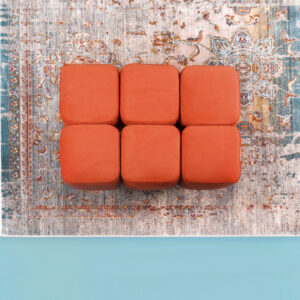, Puffy_orange_carpet - Puffy orange carpet 300x300