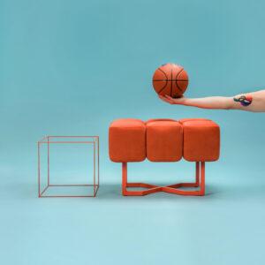 , Puffy_orange_hand - Puffy orange hand 300x300
