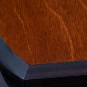 , Rosewood - Rosewood 300x300