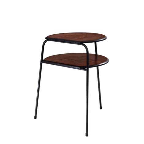 home-accessories, tables, furniture, plant-stands, interior-design, bedside-cabinets, PLANT STAND CONSOLE - Stolik Konsola Teak 02 470x470