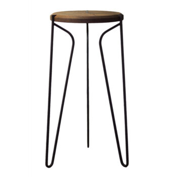 tables, plant-stands, interior-design, home-accessories, furniture, FLOWER POT STAND - kornel 05 350x350
