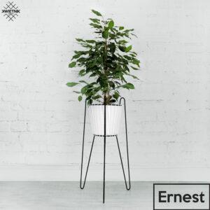 , kwietnik_ERNEST_03 - kwietnik ERNEST 03 300x300