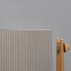 mobel, wohnen, sideboards, SIDEBOARD ORTO FULL HIGH - orto grey 1 100x100
