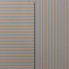 mobel, wohnen, sideboards, SIDEBOARD ORTO FULL HIGH - orto grey 2 100x100