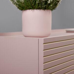 , orto_pink 1 - orto pink 1 300x300