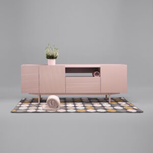 , orto_pink-6 - orto pink 6 300x300
