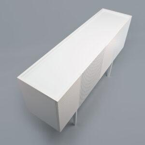, orto_white-2 - orto white 2 300x300