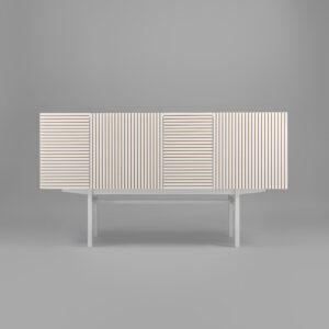 , orto_white-3 - orto white 3 300x300