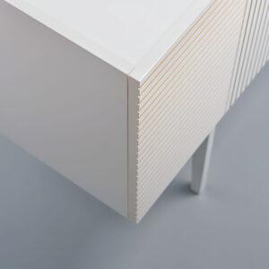 , orto_white-4 - orto white 4 300x300