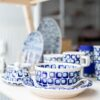 porcelain_and_ceramics, plates, interior-design, SOUP PLATE 60'S - QY1C0591 100x100