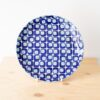 porzellan_und_keramik, wohnen, teller, KLEINER TELLER 60'S - QY1C0633 100x100