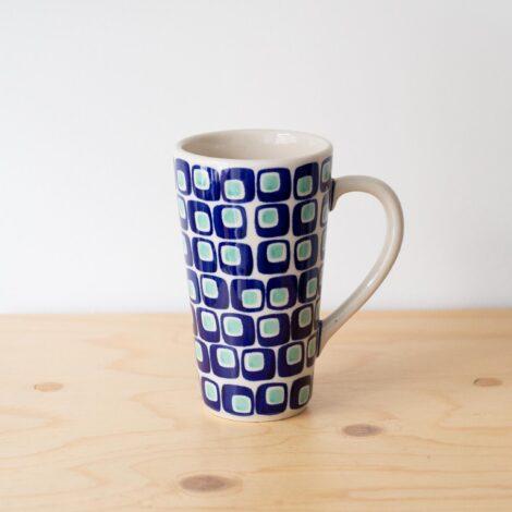 cups, porcelain_and_ceramics, interior-design, LARGE MUG 60'S - QY1C0660 470x470