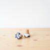 porzellan_und_keramik, wohnaccessoires, wohnen, porzellan-andere, FLASCHENVERSCHLUSS 60'S - QY1C0673 100x100