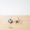 porzellan_und_keramik, wohnaccessoires, wohnen, porzellan-andere, FLASCHENVERSCHLUSS 60'S - QY1C0674 100x100