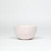 cups, porcelain_and_ceramics, interior-design, DUST MUG 06 - DUST MUG2 06 100x100