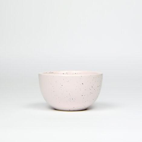 cups, porcelain_and_ceramics, interior-design, DUST MUG 06 - DUST MUG2 06 470x470