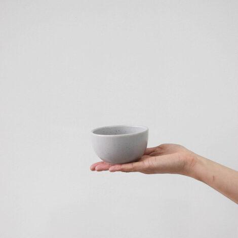tassen, porzellan_und_keramik, wohnen, HAZE TASSE 06 - HAZE 47 470x470
