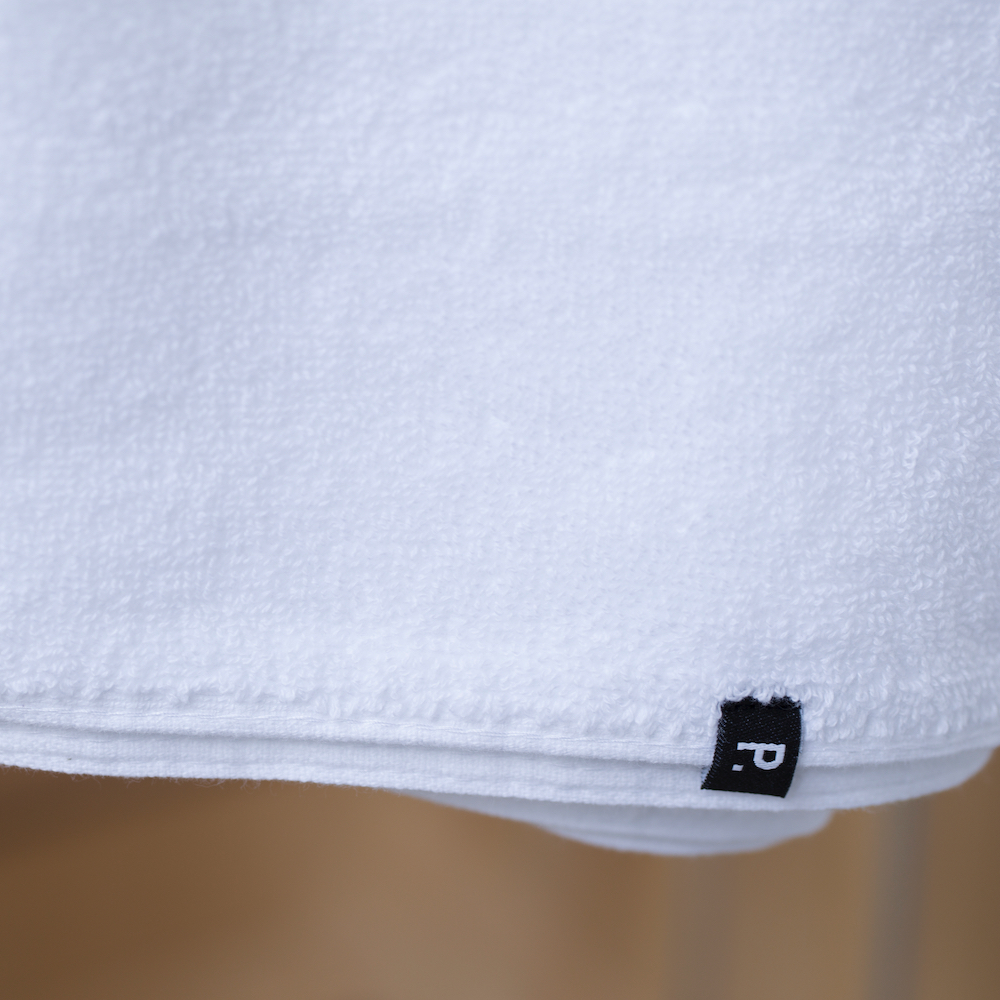 HOP Design – Pure Cotton Towel 3
