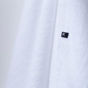 , HOP Design - Pure Cotton Towel - HOP Design Pure Cotton Towel 300x300