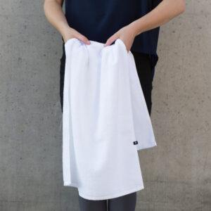 , HOP Design - Pure Cotton Towel 4 - HOP Design Pure Cotton Towel 4 300x300