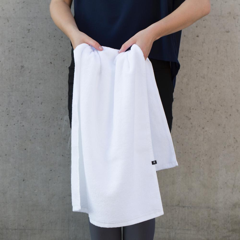 HOP Design – Pure Cotton Towel 4