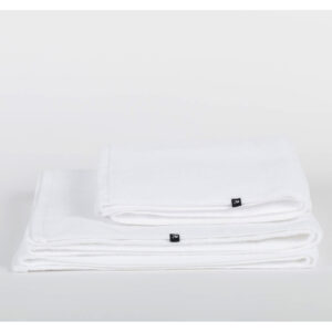 , HOP Design - Pure Cotton Towel 5 - HOP Design Pure Cotton Towel 5 300x300