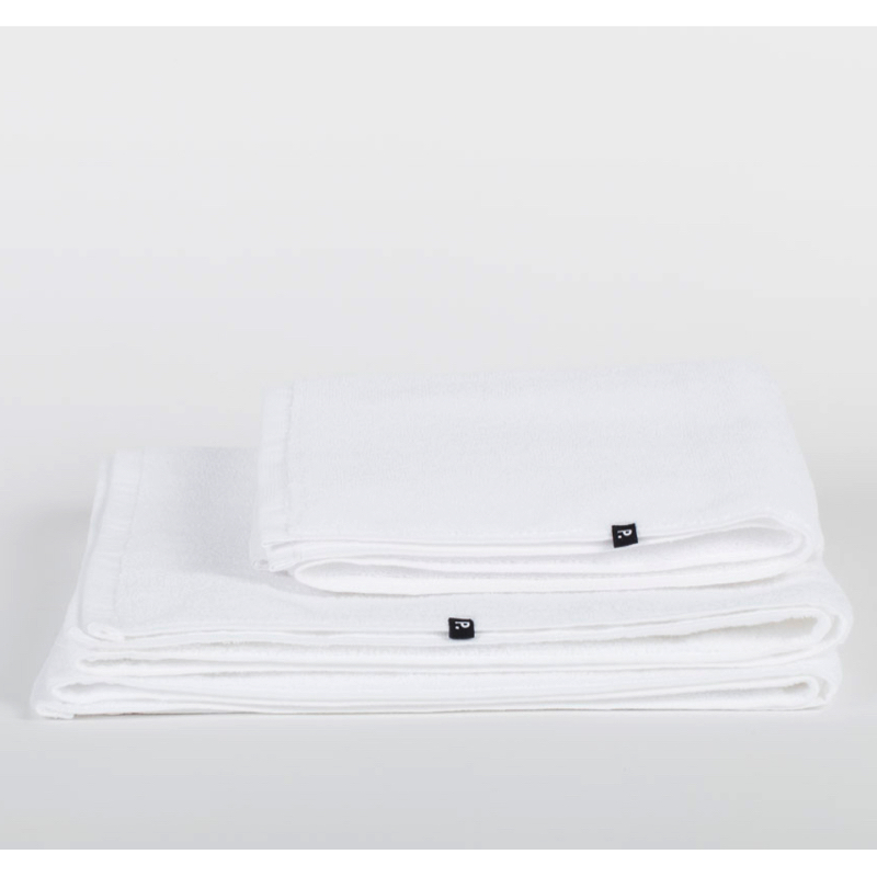 HOP Design – Pure Cotton Towel 5