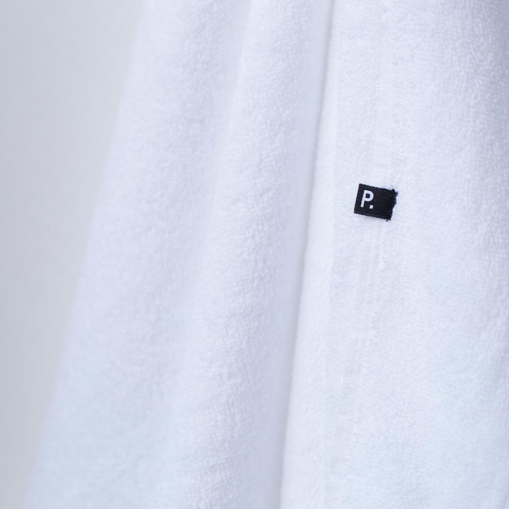 HOP Design – Pure Cotton Towel