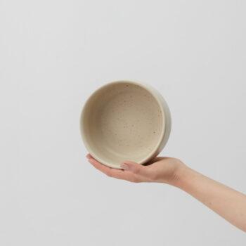 porcelain_and_ceramics, plates, interior-design, IRIS BOWL - IRIS BOWL2 350x350