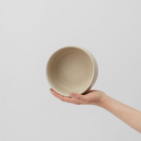 porzellan_und_keramik, wohnen, teller, IRIS SCHALE - IRIS BOWL2 470x470
