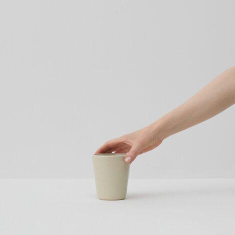 cups, porcelain_and_ceramics, interior-design, IRIS MUG 350ML - IRIS MUG B 350 ML 470x470