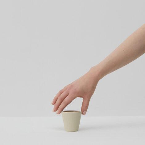 cups, porcelain_and_ceramics, interior-design, IRIS MUG 80ML - IRIS MUG B 80 ML 470x470