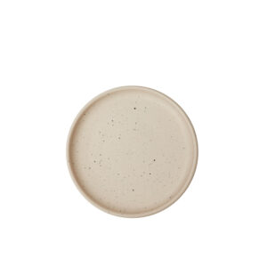 , IRIS SIDE PLATE(1) - IRIS SIDE PLATE1 300x300