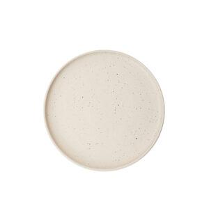 , IRIS SMALL PLATE - IRIS SMALL PLATE 300x300