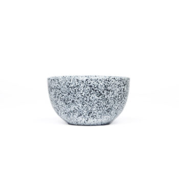tassen, porzellan_und_keramik, wohnen, HAZE TASSE 06 - MESS06 350x350