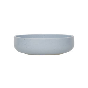 , WAVE BREAKFAST BOWL - WAVE BREAKFAST BOWL 300x300