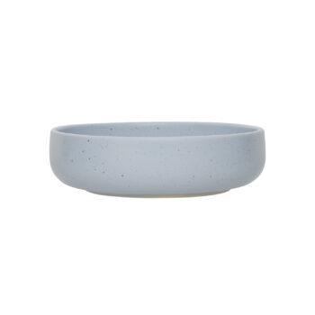 porzellan_und_keramik, wohnen, teller, WAVE KLEINER TELLER - WAVE BREAKFAST BOWL 350x350