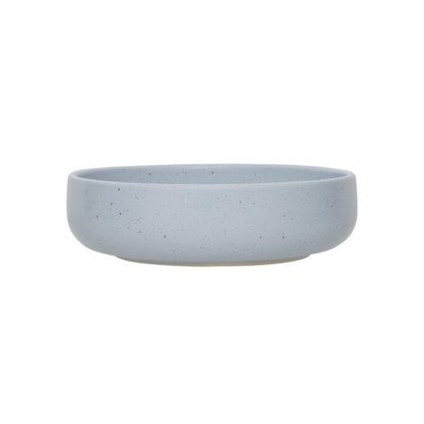 porzellan_und_keramik, wohnen, teller, WAVE FRÜHSTÜCKSSCHALE - WAVE BREAKFAST BOWL 470x470