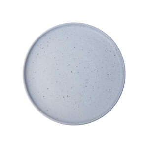 , WAVE LARGE PLATE(1) - WAVE LARGE PLATE1 300x300