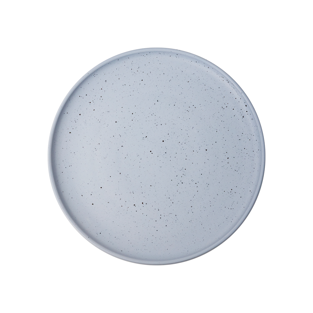 WAVE LARGE PLATE(1)
