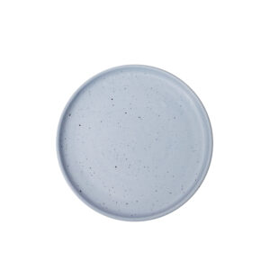 , WAVE SMALL PLATE(1) - WAVE SMALL PLATE1 300x300