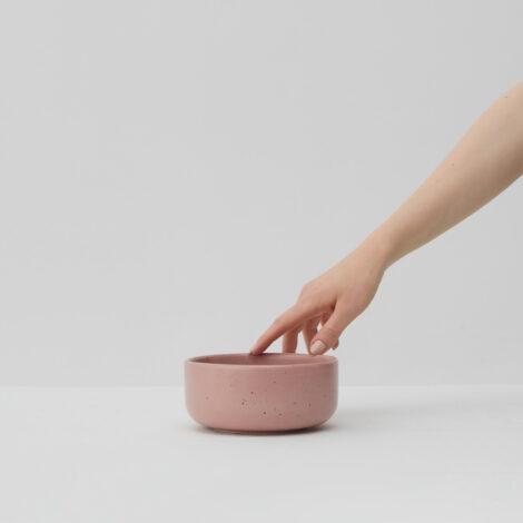porcelain_and_ceramics, plates, interior-design, YOKO BOWL - YOKO BOWL2 470x470