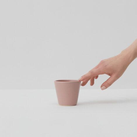 tassen, porzellan_und_keramik, wohnen, YOKO TASSE 200ML - YOKO MUG B 200 ML 470x470