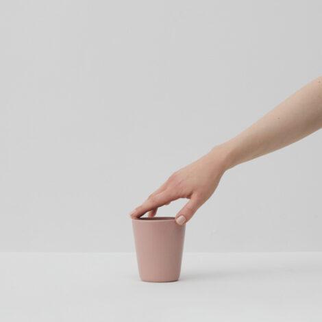 tassen, porzellan_und_keramik, wohnen, YOKO TASSE 350ML - YOKO MUG B 350 ML 470x470