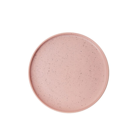 porcelain_and_ceramics, plates, interior-design, YOKO SMALL PLATE - YOKO SMALL PLATE 470x470