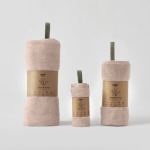 , bamboo-dusty-pink-2 - bamboo dusty pink 2 300x300