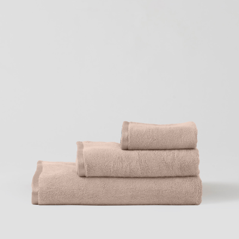 bamboo-dusty-pink