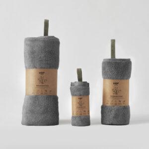 , recznik-bamboo-ciemny-szary-2 - recznik bamboo ciemny szary 2 300x300
