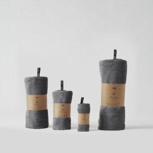 , reczniki-bawelnianie-ciemneszare - reczniki bawelnianie ciemneszare 300x300